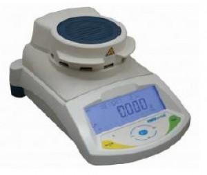 Balance compacte jusqu'à 5 kg - Devis sur Techni-Contact.com - 4