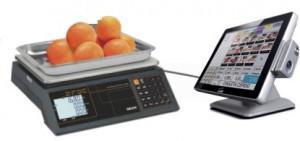 Balances poids-prix de 6/15 kg et 15/30 kg - Devis sur Techni-Contact.com - 3