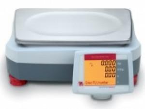 Balances poids-prix de 6 kg à 30 kg avec imprimante pour tickets - Devis sur Techni-Contact.com - 2