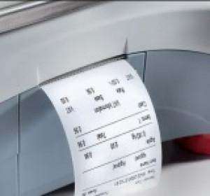 Balances poids-prix de 6 kg à 30 kg avec imprimante pour tickets - Devis sur Techni-Contact.com - 3