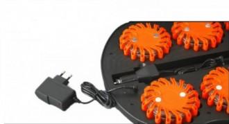 Balisage led - Devis sur Techni-Contact.com - 3