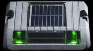 Balise solaire de sécurité hors sol - Devis sur Techni-Contact.com - 4