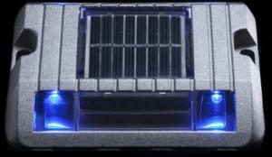 Balise solaire de sécurité hors sol - Devis sur Techni-Contact.com - 5