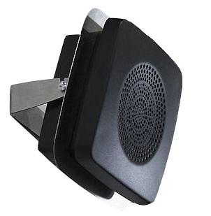 Balise sonore de guidage malvoyants - Devis sur Techni-Contact.com - 1