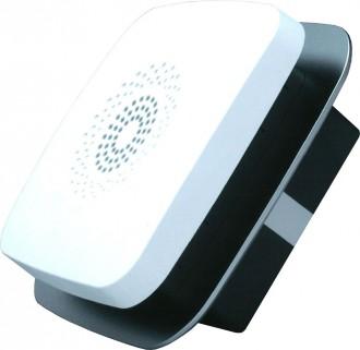 Balise sonore de guidage malvoyants - Devis sur Techni-Contact.com - 2