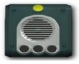 Balise sonore pour malvoyant - Devis sur Techni-Contact.com - 1