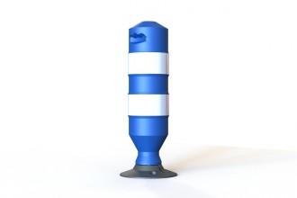 Balises de signalisation - Devis sur Techni-Contact.com - 2