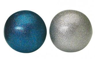 Balles à paillettes - Devis sur Techni-Contact.com - 1