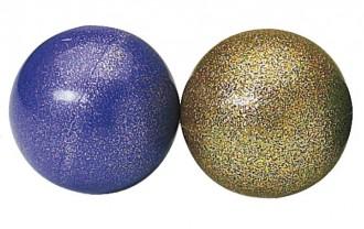 Balles à paillettes - Devis sur Techni-Contact.com - 2