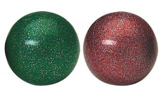 Balles à paillettes - Devis sur Techni-Contact.com - 3