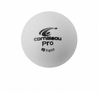 Balles de ping pong pro ITTF - Devis sur Techni-Contact.com - 1