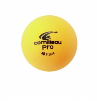 Balles de ping pong pro ITTF - Devis sur Techni-Contact.com - 2