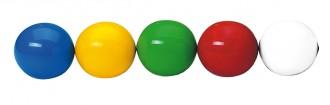 Balles de scène pour jeux corporels - Devis sur Techni-Contact.com - 1