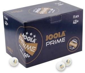 Balles de tennis de table compétition GOLD - Devis sur Techni-Contact.com - 2