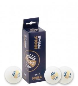 Balles de tennis de table compétition GOLD - Devis sur Techni-Contact.com - 3