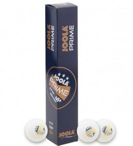 Balles de tennis de table compétition GOLD - Devis sur Techni-Contact.com - 4