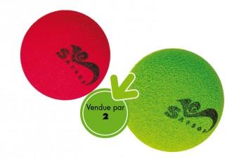 Balles soft de baseball - Devis sur Techni-Contact.com - 1