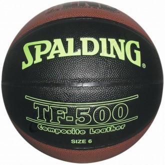 Ballon basket spalding TF - 500 LNB - Devis sur Techni-Contact.com - 2