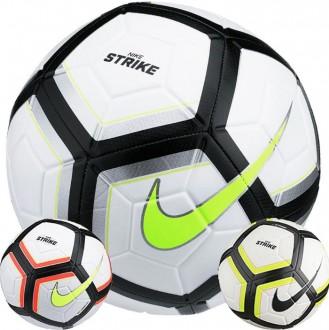 Ballon d'entraînement de football - Devis sur Techni-Contact.com - 1
