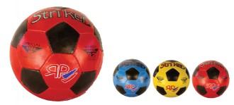 Ballon d'entrainement football 22 cm - Devis sur Techni-Contact.com - 1