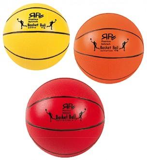 Ballon de basket - Devis sur Techni-Contact.com - 1