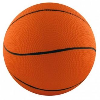 Ballon de basketball en mousse - Devis sur Techni-Contact.com - 1