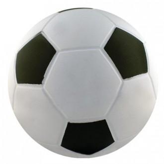 Ballon de foot en mousse diamètre 21 cm - Devis sur Techni-Contact.com - 1
