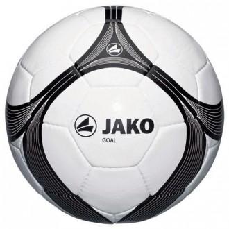 Ballon de football en PU cousu main - Devis sur Techni-Contact.com - 1