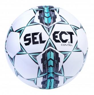 Ballon de football select contra - Devis sur Techni-Contact.com - 1
