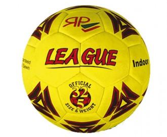 Ballon de futsal scolaire - Devis sur Techni-Contact.com - 1