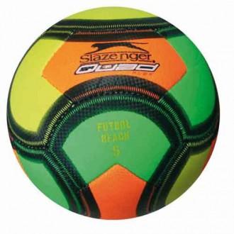 Ballon de plage - Devis sur Techni-Contact.com - 1