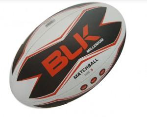 Ballon de rugby Millenieum  - Devis sur Techni-Contact.com - 1