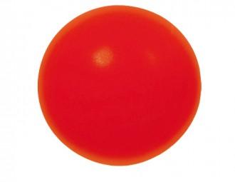 Ballon de volley en mousse - Devis sur Techni-Contact.com - 1