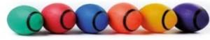 Ballon rugby plastique pour enfants - Devis sur Techni-Contact.com - 2
