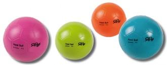 Ballons handball pour enfants - Devis sur Techni-Contact.com - 1