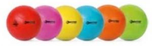 Ballons handball pour enfants - Devis sur Techni-Contact.com - 2