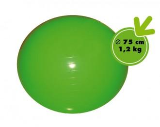 Ballons pour exercices de motricité - Devis sur Techni-Contact.com - 2