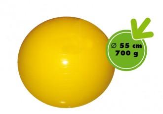 Ballons pour exercices de motricité - Devis sur Techni-Contact.com - 3