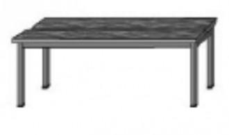 Banc assise en bois - Devis sur Techni-Contact.com - 2