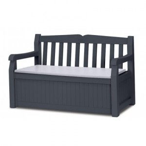 Banc coffre - Devis sur Techni-Contact.com - 2