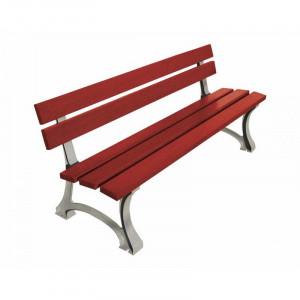 code fiche produit 13602366. Black Bedroom Furniture Sets. Home Design Ideas