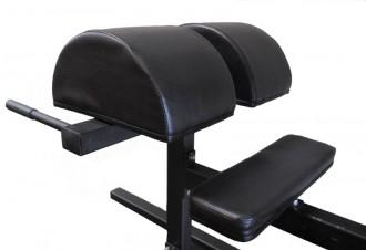 Banc de musculation fessier - Devis sur Techni-Contact.com - 2