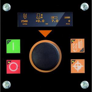 Banc de perçage de précision - Devis sur Techni-Contact.com - 2