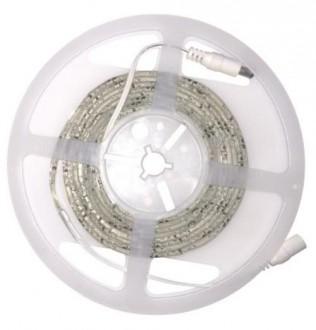 Bande LED 12w - Devis sur Techni-Contact.com - 1