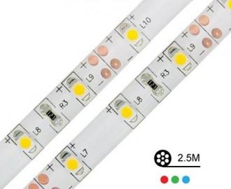Bande LED 12w - Devis sur Techni-Contact.com - 3