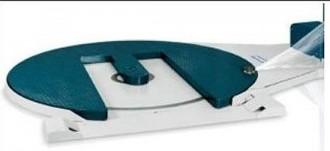 Banderoleuse à plateau rotatif - Devis sur Techni-Contact.com - 1