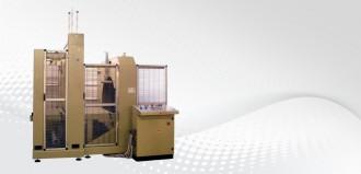 Banderoleuse horizontale automatique diamètre 400 à 1500 mm - Devis sur Techni-Contact.com - 4
