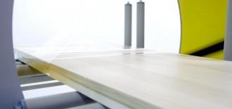 Banderoleuse semi-automatique horizontale - Devis sur Techni-Contact.com - 3