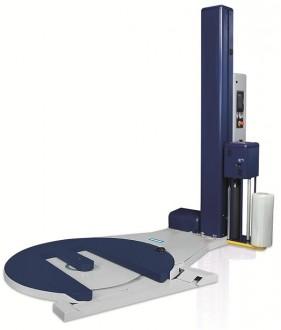 Banderoleuse verticale multifonction - Devis sur Techni-Contact.com - 3