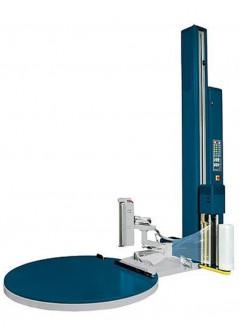 Banderoleuse verticale semi-automatique - Devis sur Techni-Contact.com - 1
